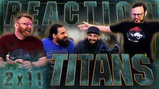 Titans 2×11 Thumbnail (1)