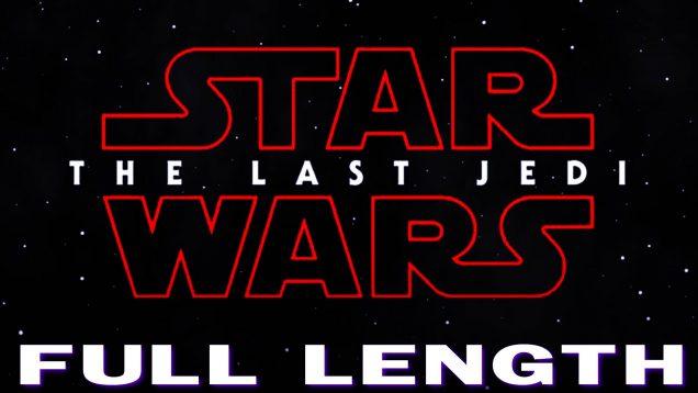 last jedi full length icon_00000