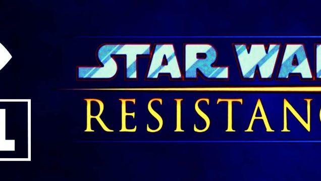 star wars resistance poll image_00000